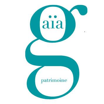 Logo de GAIA PATRIMOINE