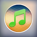 Music Free Player icon