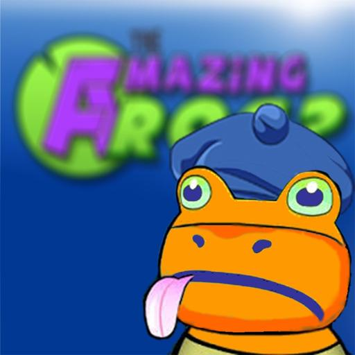 The Amazing frog new guide 2018 2 9 apk download for Windows