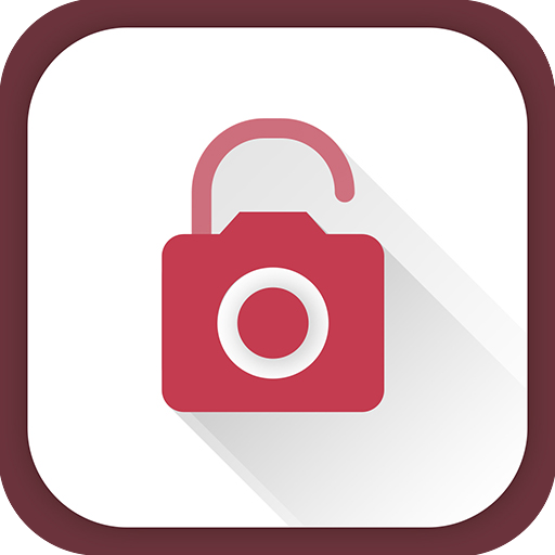 Cameraless - camera block