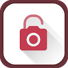 Cameraless - camera block icon