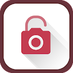 Download WhatsHack Latest version apk | androidappsapk co