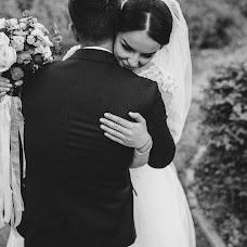 Wedding photographer Aleksandr Khalabuzar (A-Kh). Photo of 20.04.2018