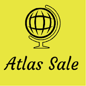 Atlas Sale - Your Online Store