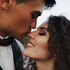 Wedding photographer Alina Stelmakh (stelmakhA). Photo of 05.08.2018