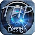 THP-Design icon