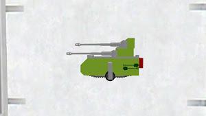 DT46 destroyertankkillers-7000