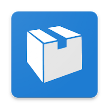Packages Tracker Download on Windows