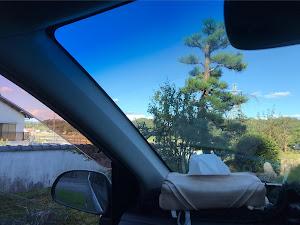 ミラ L250V 平成18年式のぽんこつグレードのカスタム事例画像 ミラちゃん@たか   さんの2018年10月10日15:55の投稿
