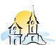 Download Csaba kártya For PC Windows and Mac