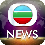 TVB NEWS icon