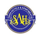 Sara Hotels & Apartments