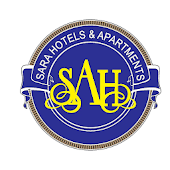 Sara Hotels & Apartments