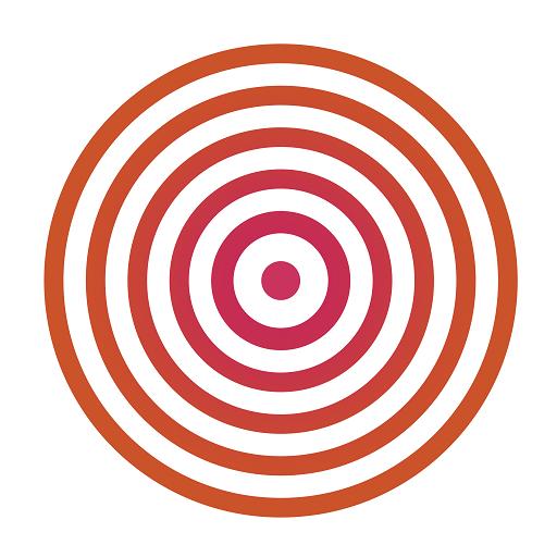 Download At Amp T Ringback Tones Google Play Softwares
