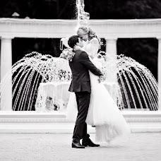 Wedding photographer Petr Verbickiy (petrv). Photo of 03.07.2017