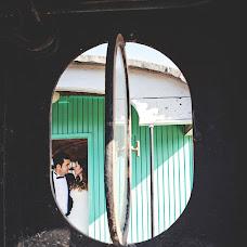Wedding photographer Aslı Toy (fotografsandigi). Photo of 18.03.2017
