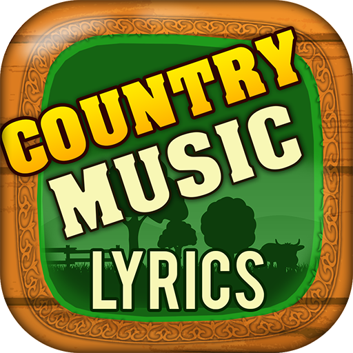 Guess The Lyrics - Country Music Quiz