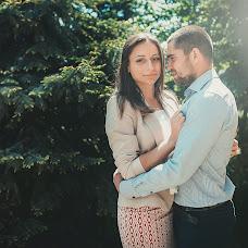 Wedding photographer Artur Konstantinov (konstantinov). Photo of 19.05.2015