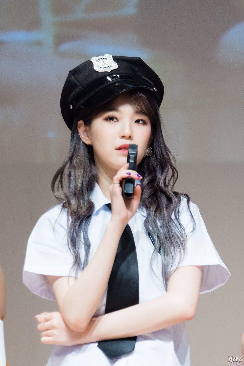 jiheon1