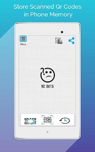 App Free Scanner Apps: Price scanner & Tag reader app APK for Windows Phone