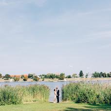 Wedding photographer Margarita Shut (margaritashut1). Photo of 15.09.2016
