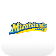 Mirabilandia - Official App
