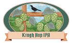 Krogh Hop IPA