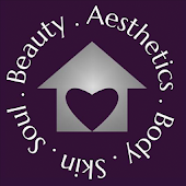 The Beauty Sanctuary Bramhall
