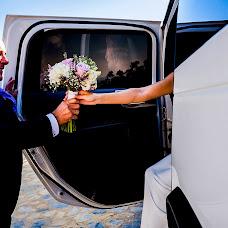 Fotógrafo de bodas Eduardo Blanco (Eduardoblancofot). Foto del 26.12.2018