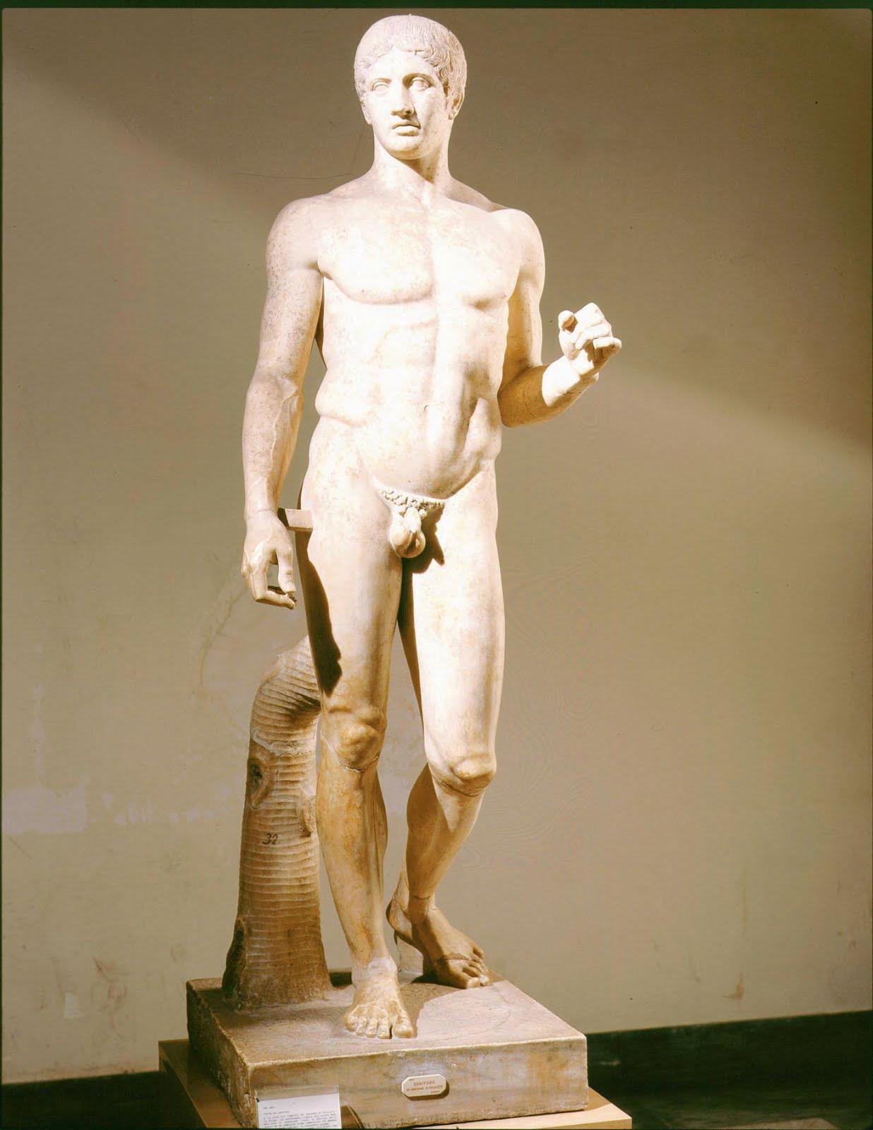 greek idealism