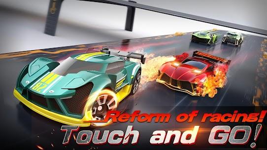 Driving Drift: Car Racing Game 2