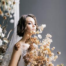 Свадебный фотограф Анна Немурова (annanemurova). Фотография от 14.02.2019