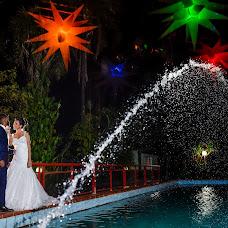 Wedding photographer David Hofman (hofmanfotografia). Photo of 21.09.2018