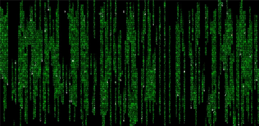 Matrix Live Wallpaper - Apps on Google Play