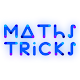 Maths Tricks APK