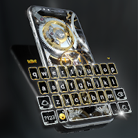 Download Silver Luxury Watch Wallpaper And Keyboard Free For Android Silver Luxury Watch Wallpaper And Keyboard Apk Download Steprimo Com