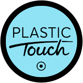 Plastic Touch