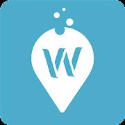 Wisesoda - الحكمة والبسيطة دليل المدينة APK