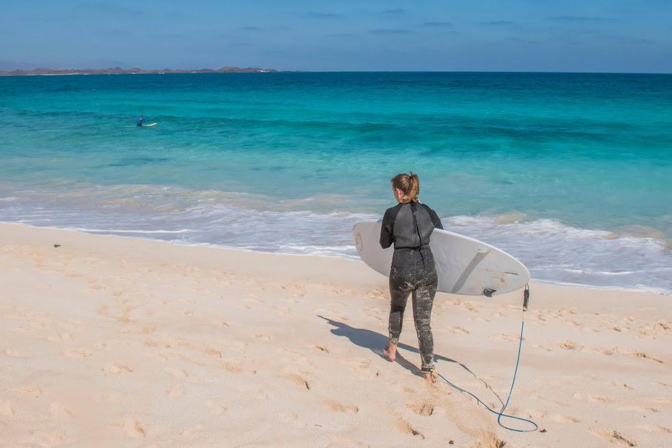 golfsurfen-fuerteventura