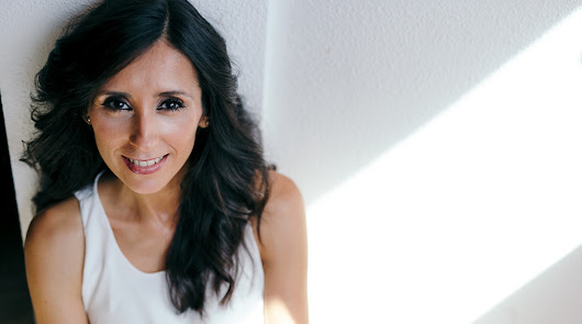 Gemma Giménez, nueva directora de las Jornadas del Siglo de Oro de Almería
