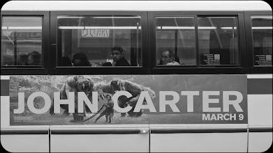 Photo: public transportation