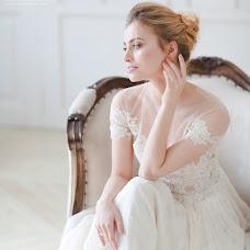Wedding photographer Irina Zelenkova (IZstudio). Photo of 11.01.2016