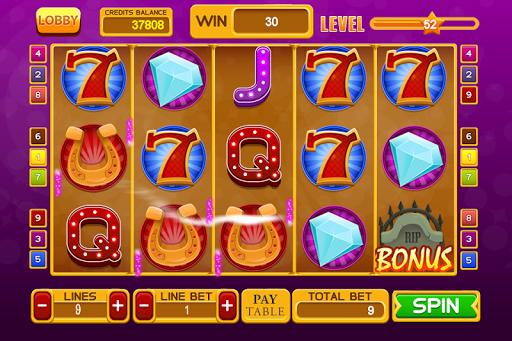 玩免費博奕APP 下載Golden Slots 777 app不用錢 硬是要APP