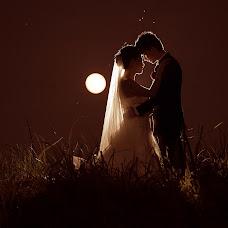 Wedding photographer Joel Garcia (joelhgarcia). Photo of 28.01.2014