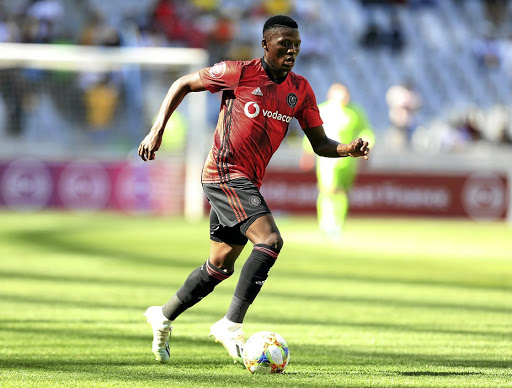 Orlando Pirates 'overlook' its youth brigade - SowetanLIVE