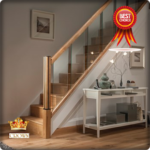 New Staircase Models - náhled