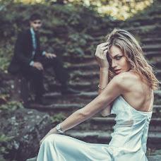 Wedding photographer Dmitriy Chikalin (Dima32). Photo of 02.01.2017