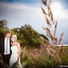 Wedding photographer Kirill Brusilovsky (crosskirill). Photo of 05.03.2013