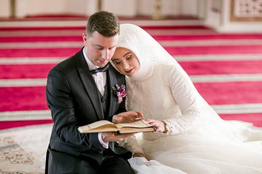 muslim marriage site