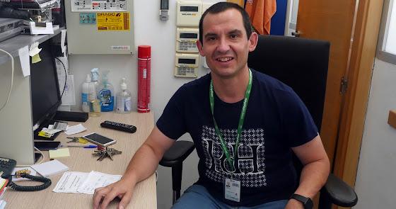 Verdiblanca consolida su nueva línea de negocio profesional de control de acceso